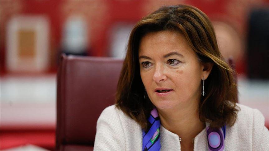 Fajon: Francuska je uzela celu EU kao svog taoca