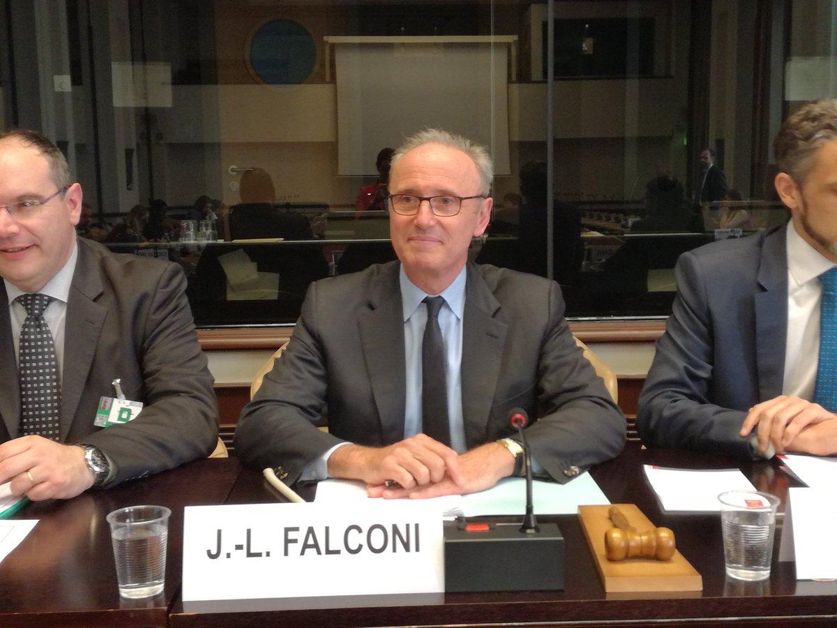 Falkoni: Predlog Francuske ne dovodi u pitanje proširenje na Zapadni Balkan