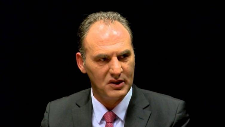 Ljimaj:U dijalog idemo za priznanje Kosova