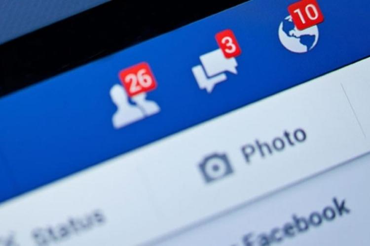 """""""Fejsbuk"""" promenio uslove korišćenja"""