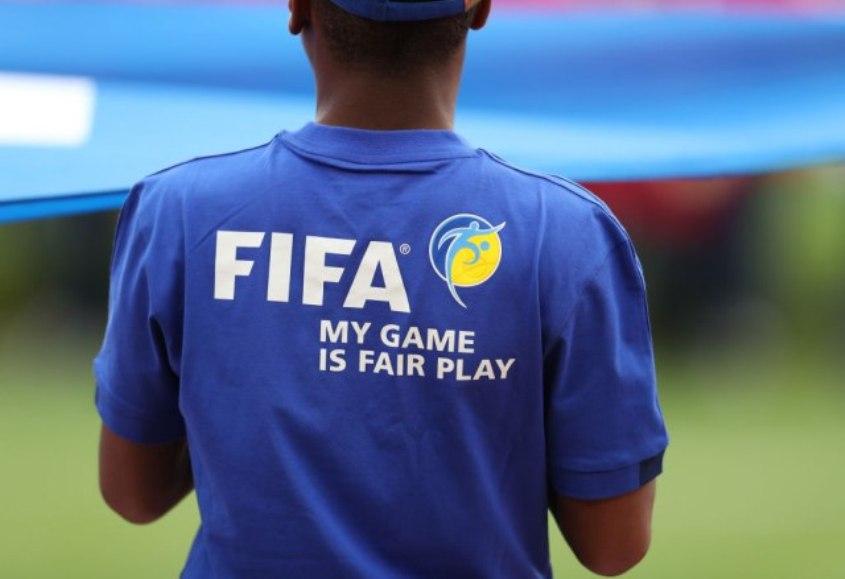 FIFA: Fudbaleri ne moraju da se odazovu reprezentacijama