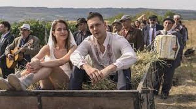 Kosovo i Metohija  međunarodni filmski festival od 3. do 5. novembra u Gračanici