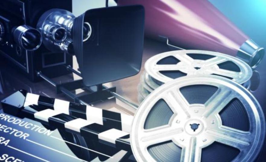 Preko 300 srpskih filmova i koprodukcija besplatno onlajn