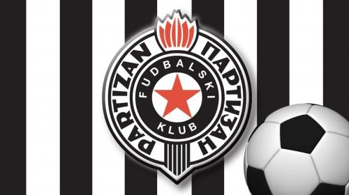 Partizan protiv Rumuna ili Letonaca u kvalifikacijama za LE