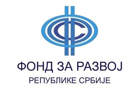 Fond za razvoj odobrio 422 miliona dinara kroz 80 kredita