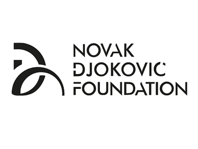 Saradnja Vlade Srbije i Fondacije