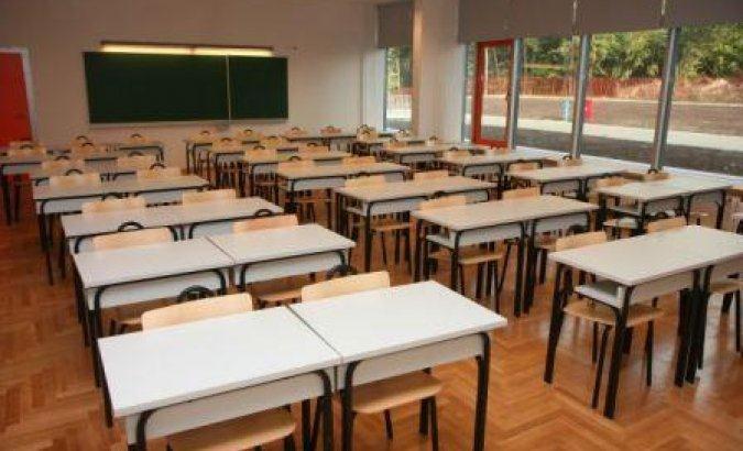 Drugi krug završnog ispita za male maturante