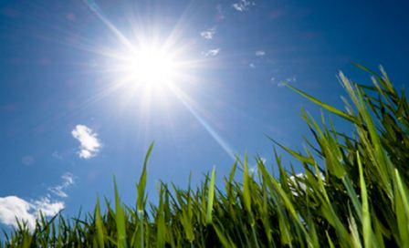 Sunčano i toplije, do 28 stepeni