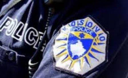 Saobraćajna nezgoda u Srbovcu, jedno lice povređeno