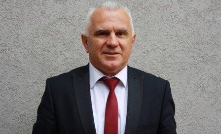 Arlov: Podrška humanoj akciji Saveza Srba iz Slovenije