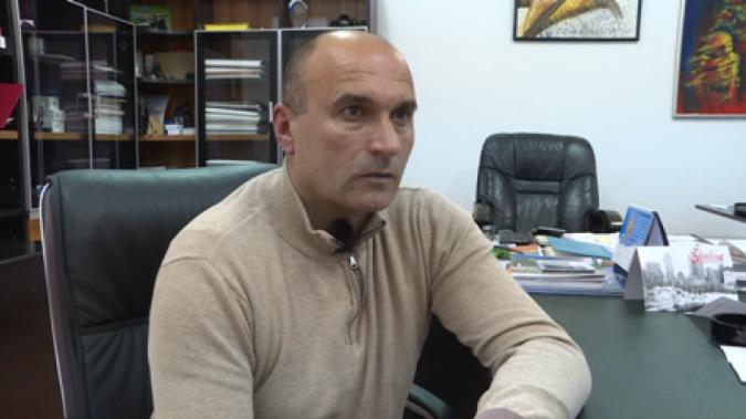 Opština  i policija nemoćne u borbi s kradljivcima stoke u Novom Brdu