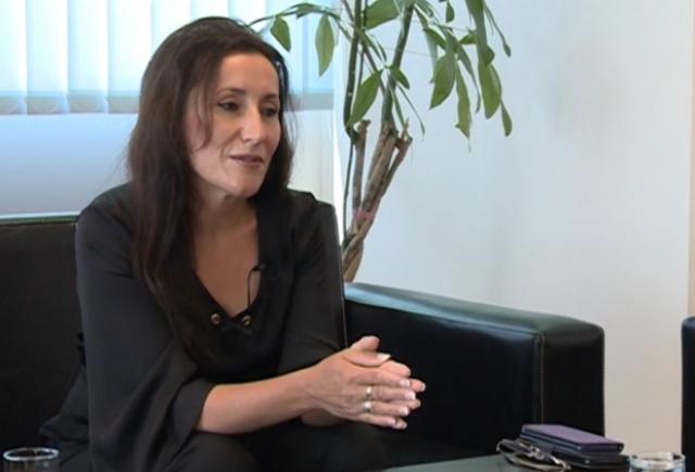 Mikićeva pisala otvoreno pismo Haradinaju i stranim misijama