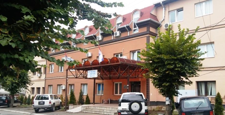 Krizni štab Opštine Zvečan: Pridržavati se preporuka Vlade Republike Srbije