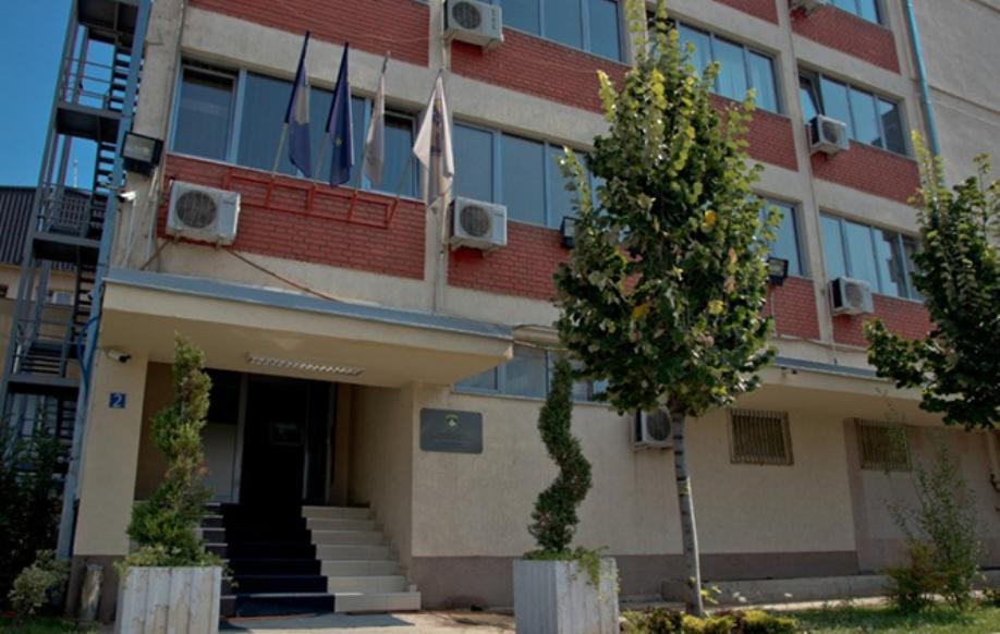 Uhapšeni Nenad Arsić iz Čaglavice negira krivicu