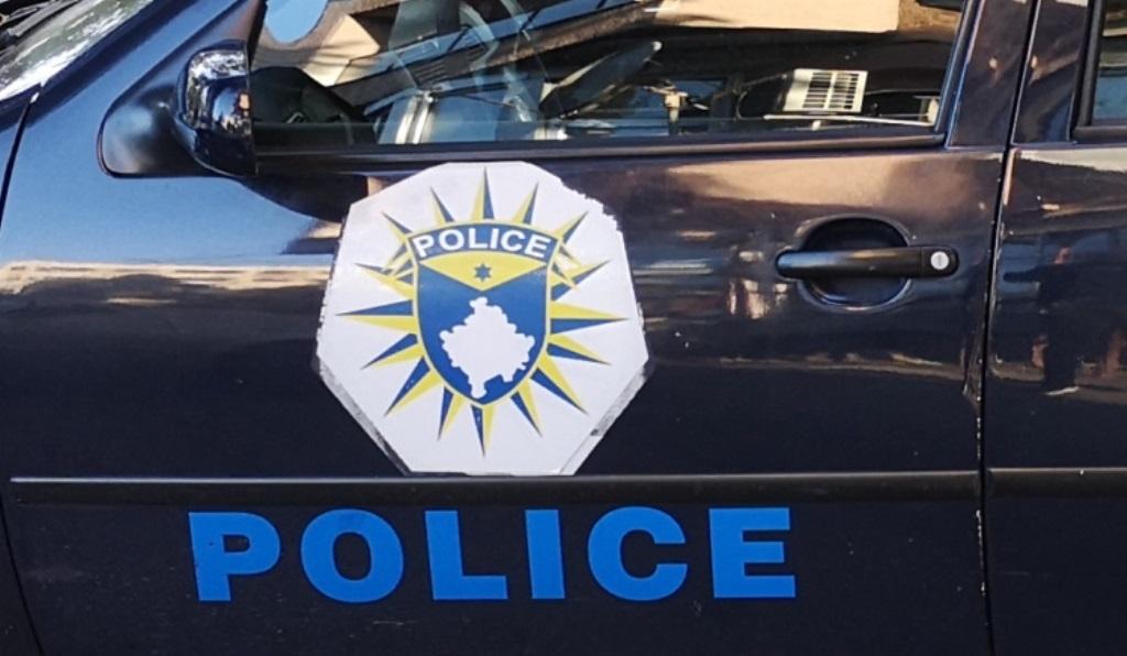Leposavić: Kamenovana četiri vozila, jedno lice povređeno