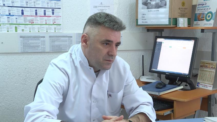 Vakcinu primilo 4.637 građana Kosovskog Pomoravlja