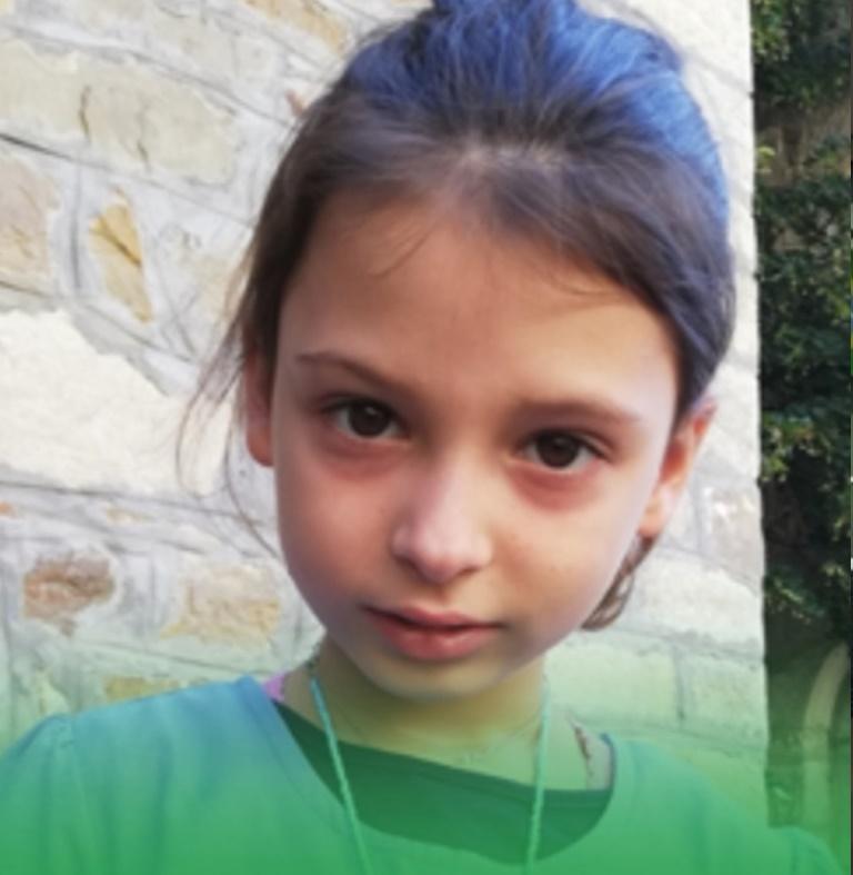 Humanitarni trening za Magdalenu Nedeljković