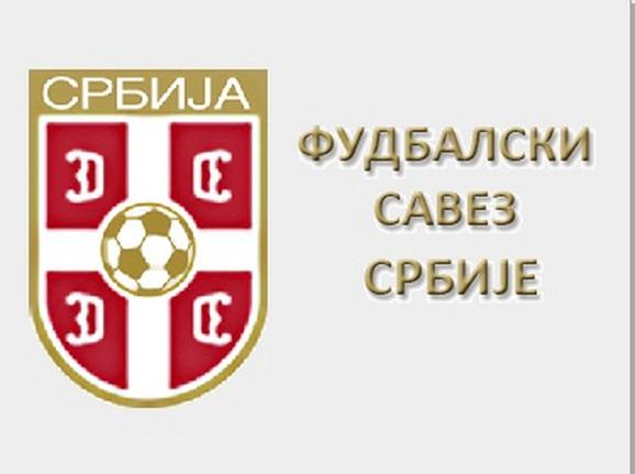 Danas žreb za osminu finala Kupa Srbije
