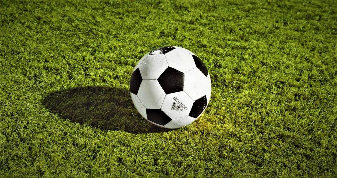 Fudbalska lopta u Srbiji zakotrljaće se krajem maja?