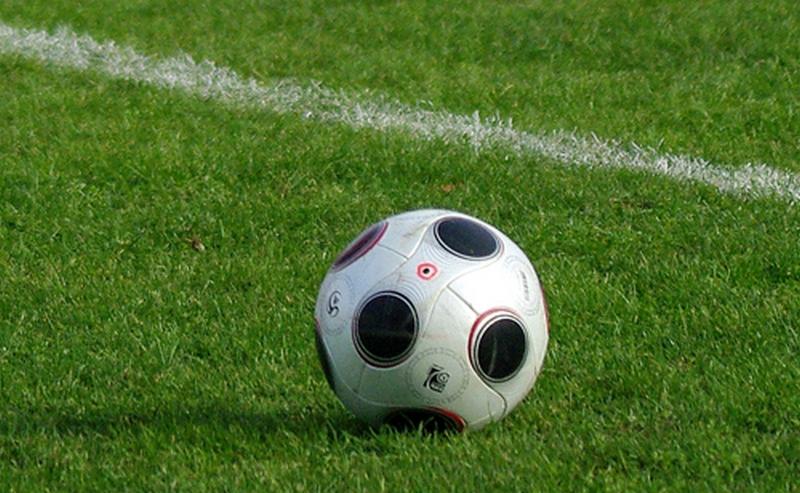 UEFA prekida Ligu šampiona i Ligu Evrope?
