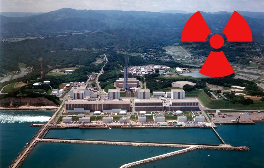 Japan odložio odluku o ispuštanju radioaktivne vode u more