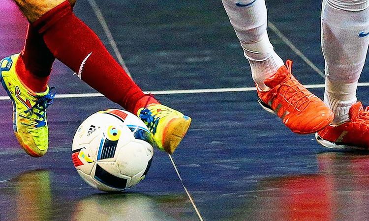Leposavić: U nedelju počinje tradicionalni turnir u malom fudbalu