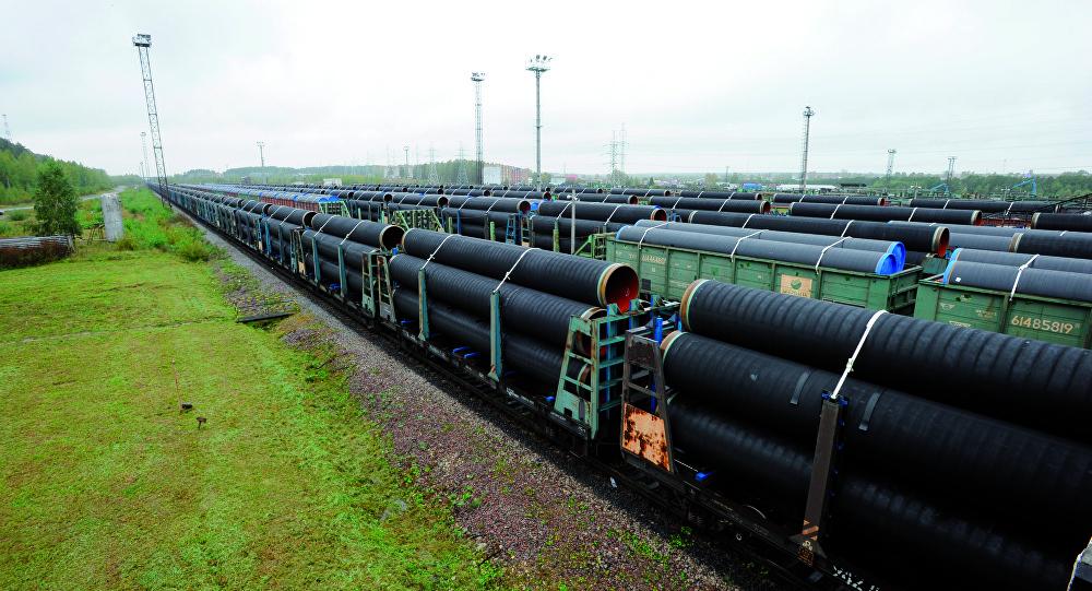 Putin saopštio kada će Ukrajina ostati bez gasa