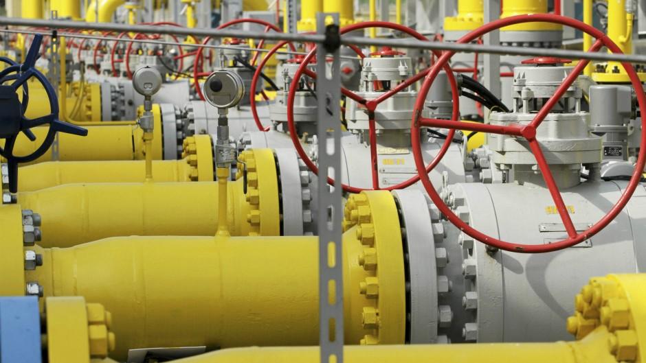 Stručnjaci: Velike koristi od energetskog sporazuma sa Rusijom