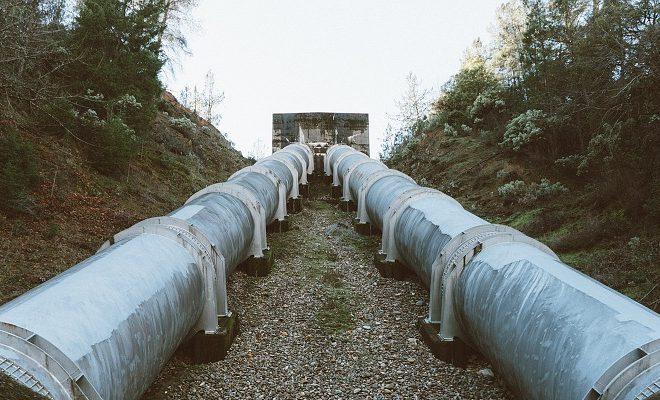 Borisov: Gas iz Bugarske u Srbiju do maja 2020. godine