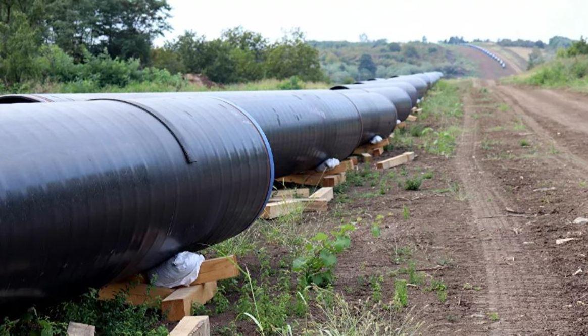 """Mađarska se sprema da izgradi gasovod sa Srbijom - produžetak """"Turskog toka"""""""