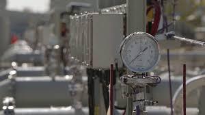 Srbija od oktobra tranzitna zemlja za snabdevanje gasom