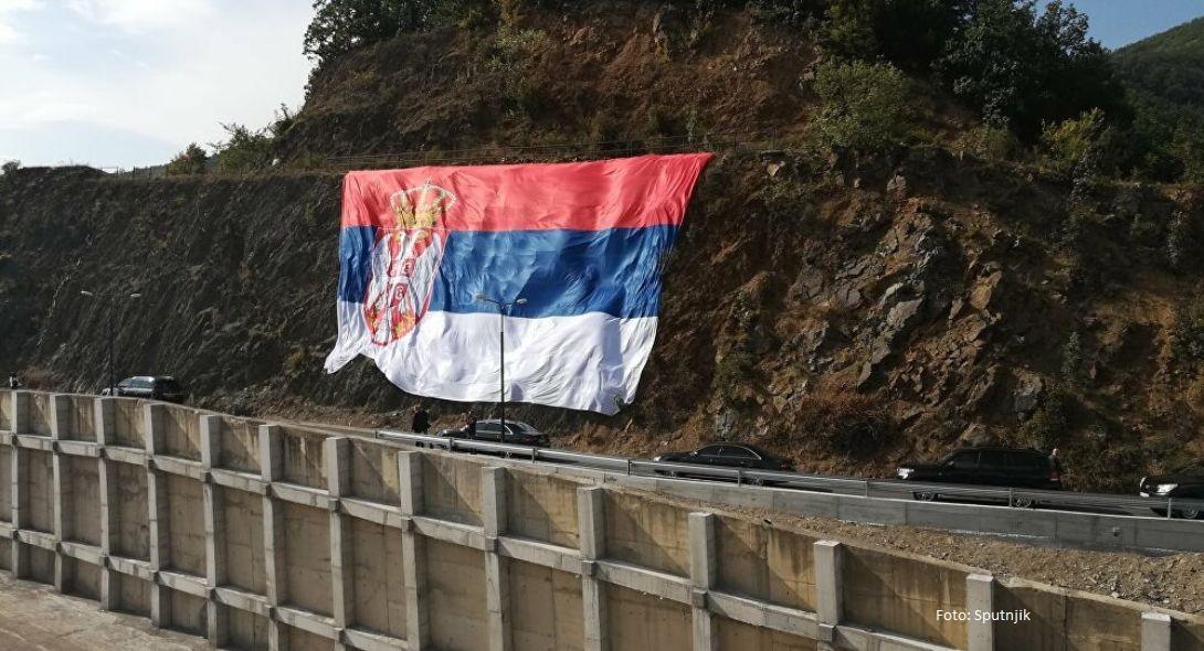 Čović: Ako Albanci krenu na Gazivode i Valač moraju dobiti odgovor