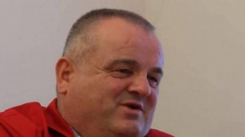 Osuđeni ratni zločinac Sabi Geci pozvan u Spec. sud
