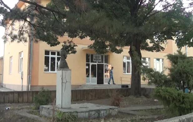 Ministarstvo prosvete Srbije: U školama na KiM i sledeće nedelje nastava na daljinu