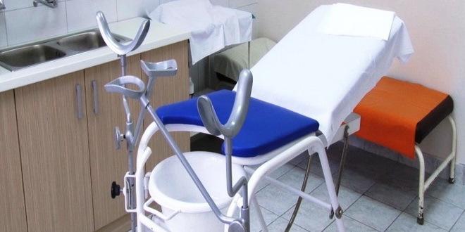 Posebne mere u GAK Narodni front zbog bolničke infekcije