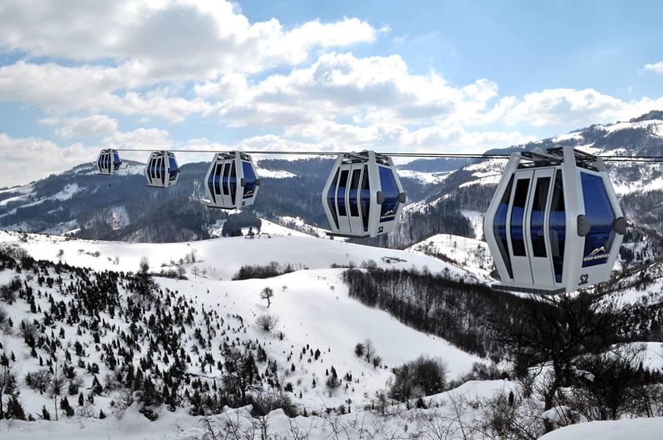 Srpski turizam - Planine - Page 4 Gondola_zlatibor