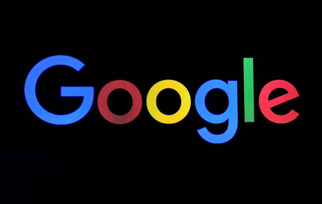 Pobuna u Guglu zbog otkaza naučnici koja je progovorila o cenzuri