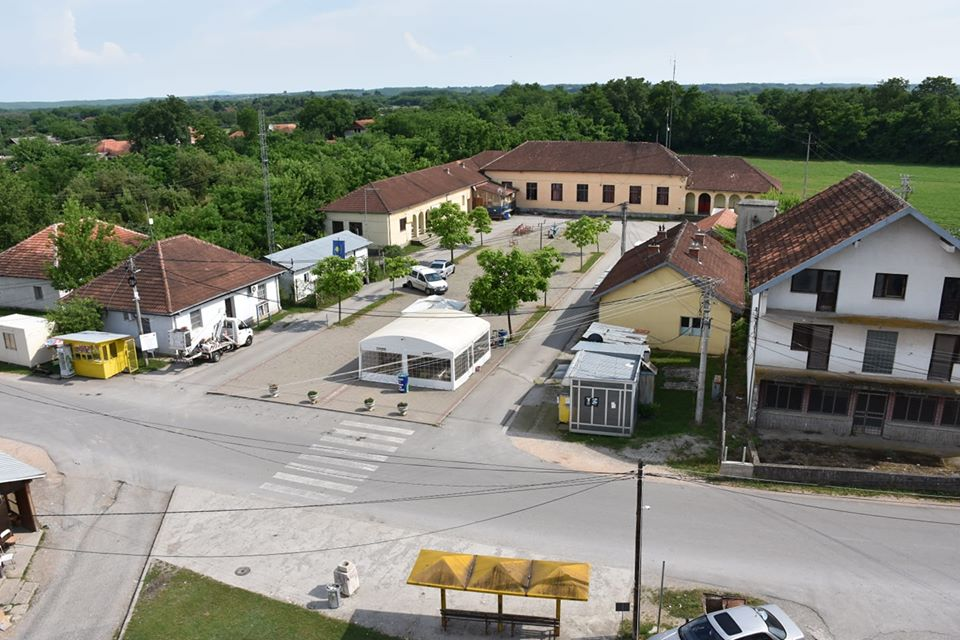 Vučić: Uskoro gradnja vrtića u Goraždevcu