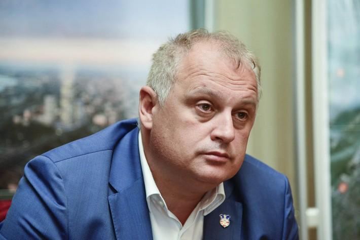 Srbija protestovala zbog Kosova bez zvezdice u Briselu