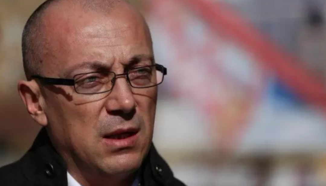 Rakić: Zahtevamo od Tužilaštva da oslobodi uhapšene
