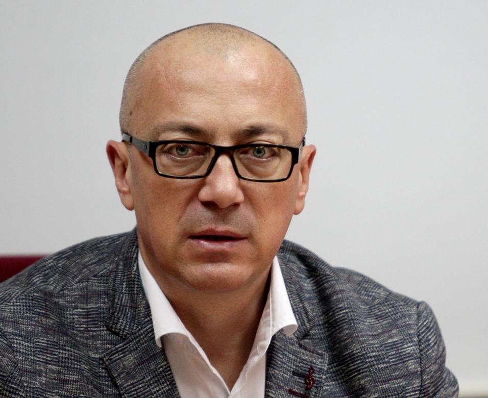 Rakić: Srpska lista protiv novih izbora