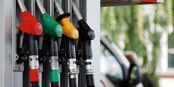 Pojeftinilo gorivo na pumpama