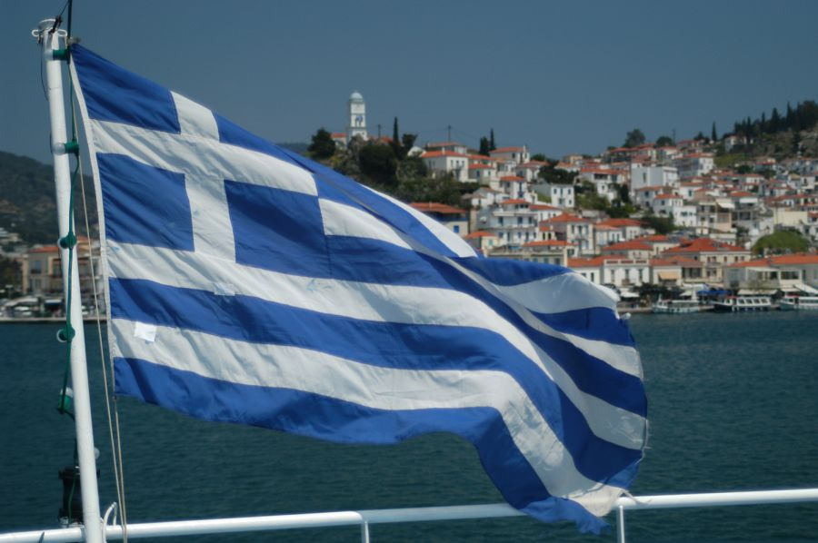 Nova grčka vlada položila zakletvu, prva sednica sutra