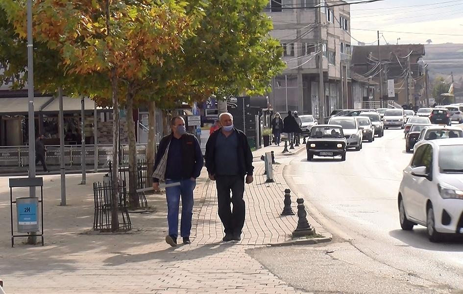 U opštini Gračanica pojačana kontrola inspekcije povodom nastupajućih praznika