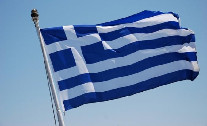 Grčka:Obalska straža spasla 12 izraelskih turista