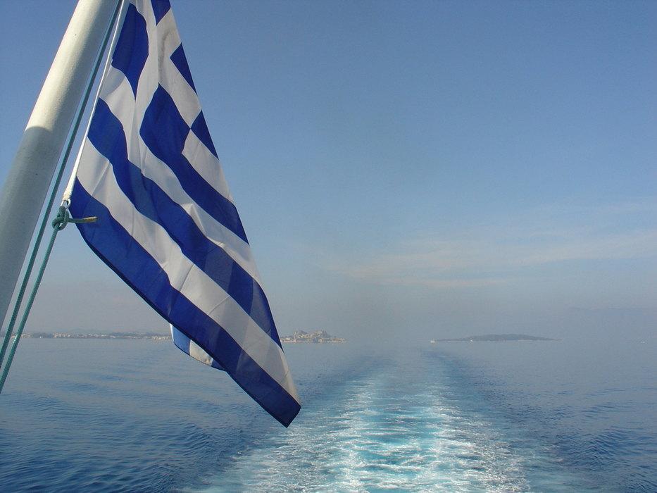 Grčka od sutra u 6.00 zatvara granice za državljane Srbije