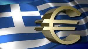 Grčka bi da ranije vrati dug MMF-u