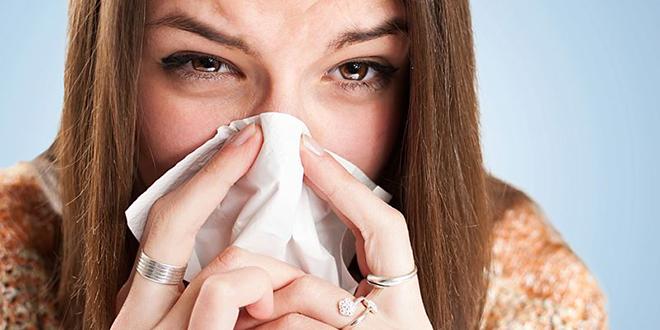 Novokmet: Virusne infekcije prisutne i lako prenosive, ali epidemije gripa nema