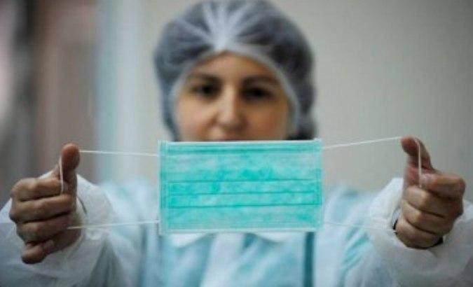 Broj obolelih od gripa i dalje opada