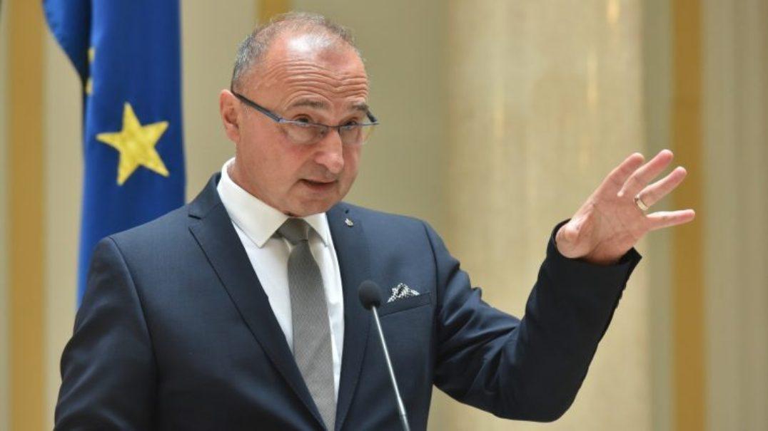 Hrvatska podstiče pet zemalja EU da priznaju Kosovo